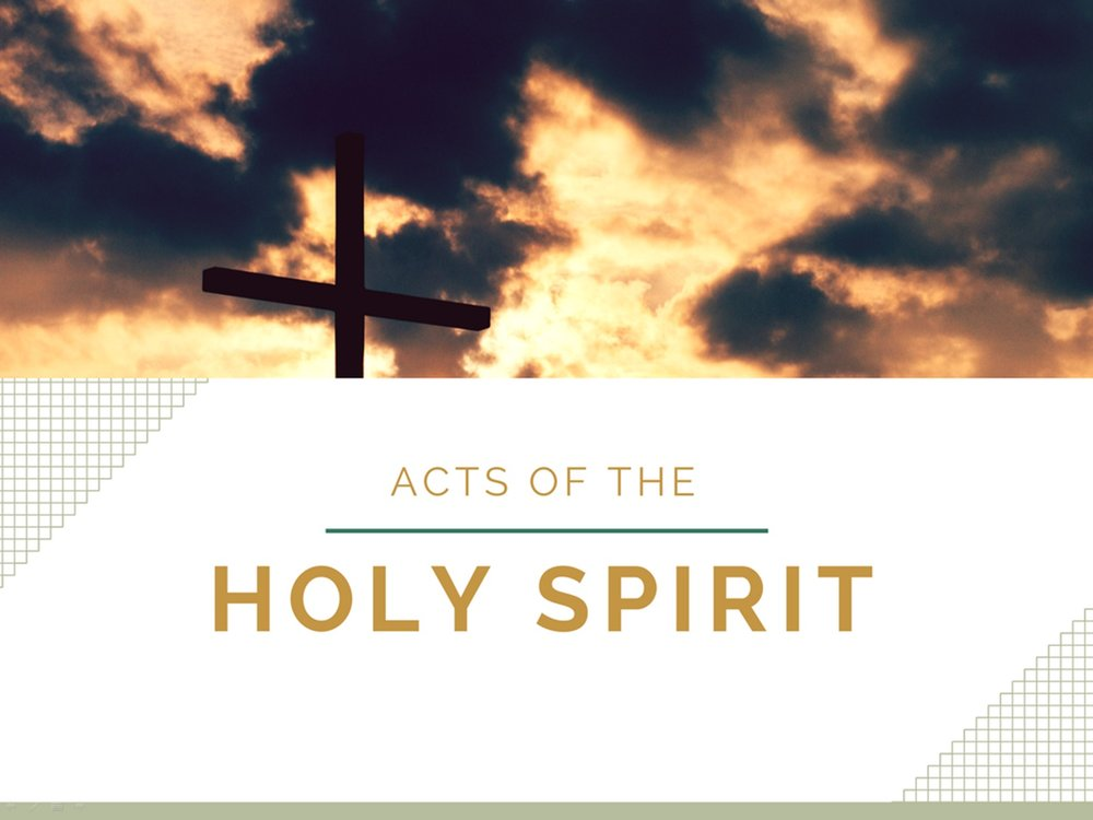 Acts of the Holy Spirit.jpg
