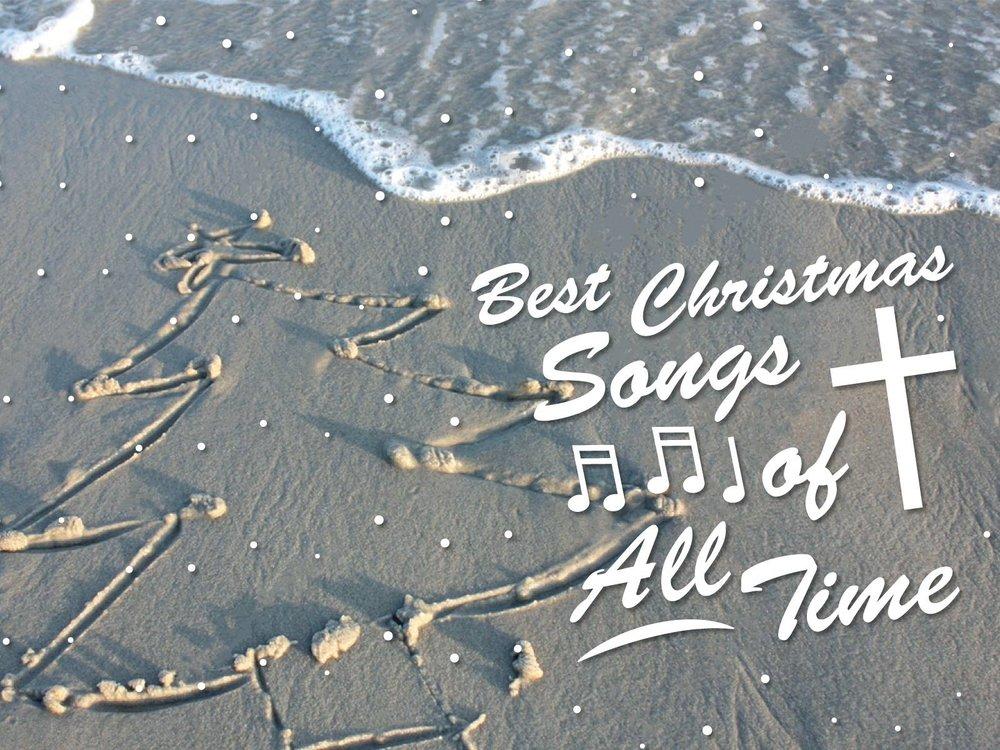 best Cmas Songs.jpg
