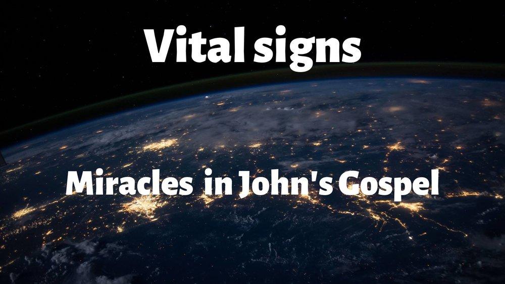 Vital Signs.jpg