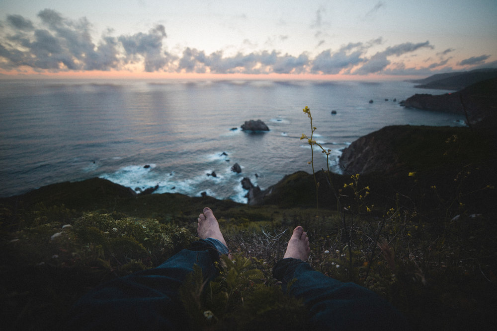Healing the Paralytic - John 5:1-15