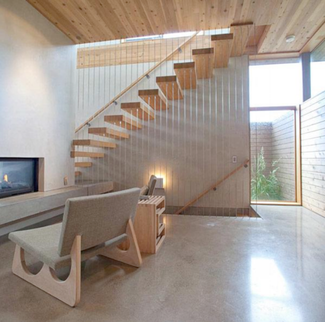 Image:  Lush Home