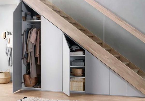 understair-feature.jpg