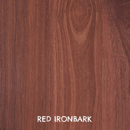 red-iron-bark.jpg