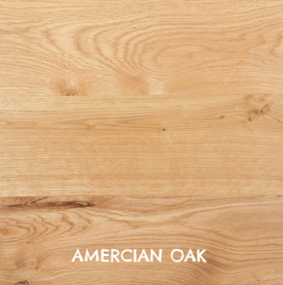 american-oak.jpg