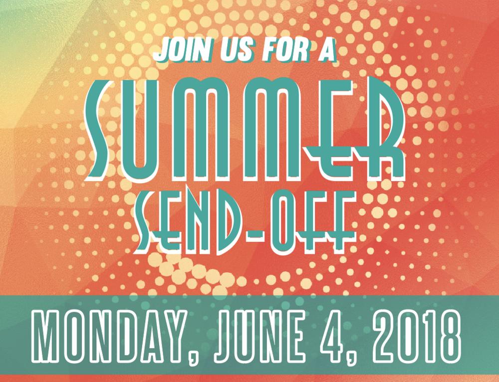 summer-send-off.png