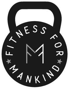 Fitness for Mankind (FFM)