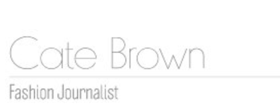 Cate Brow Logo.png