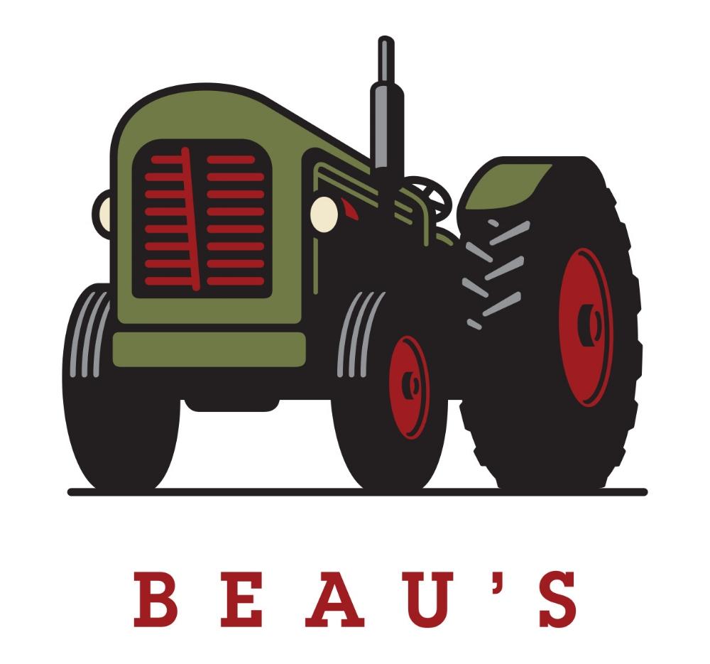 beaus-logo-colour.jpg