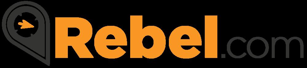 Rebel-com-large-colour.png
