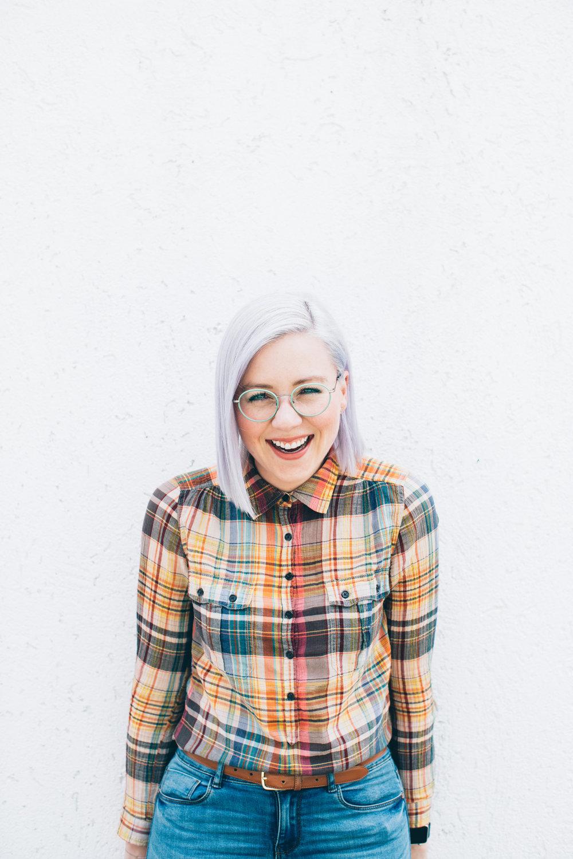 Headshot-NicoleBreanneHudson-02.jpg