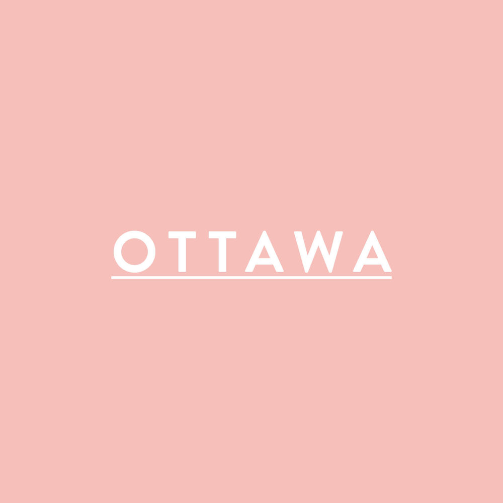 LocalTalks-Ottawa.jpg