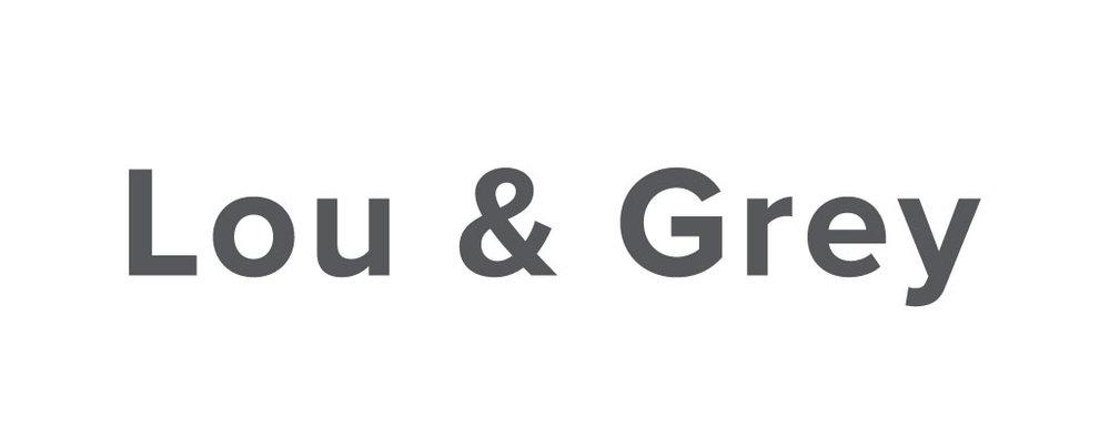 LG_Logo_New_v1.jpg