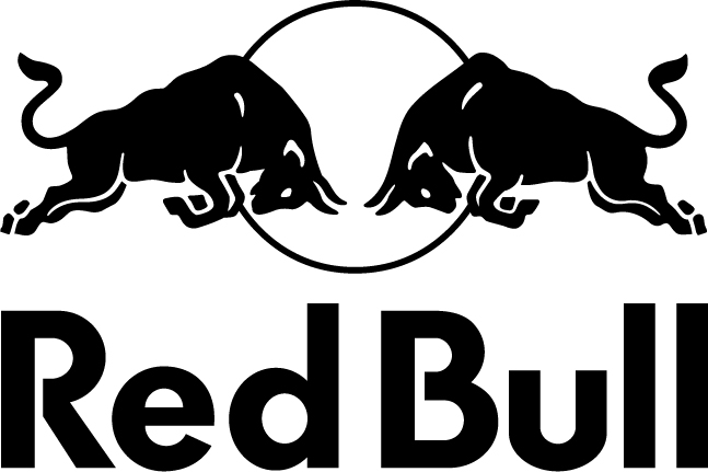 RB_BiggerBulls_Logo_Mono_2017_prev.jpg