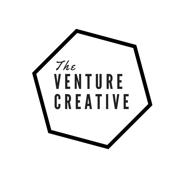 The Venture Creative.png