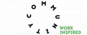 logo_alternative.png