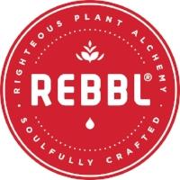 REBBL Logo.jpg