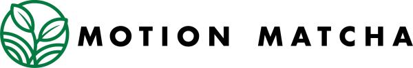 motion-matcha-logo-main-100px.png