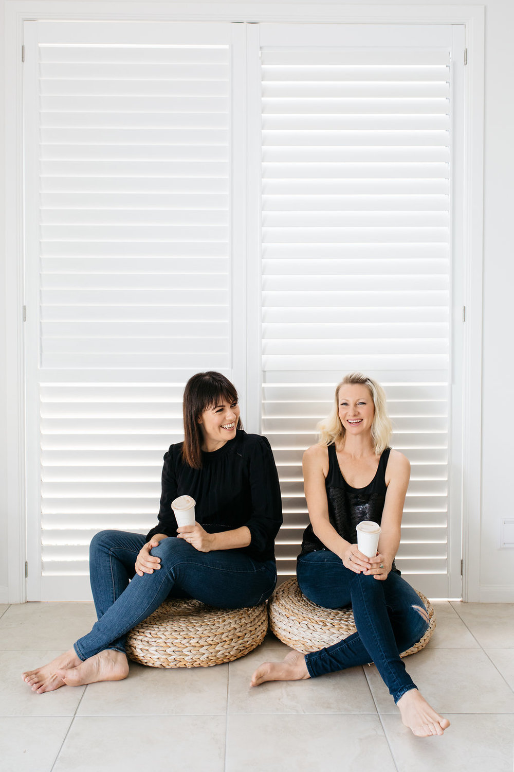 Two Girls and a Laptop. Blog. Are you ready to Increase Sales.
