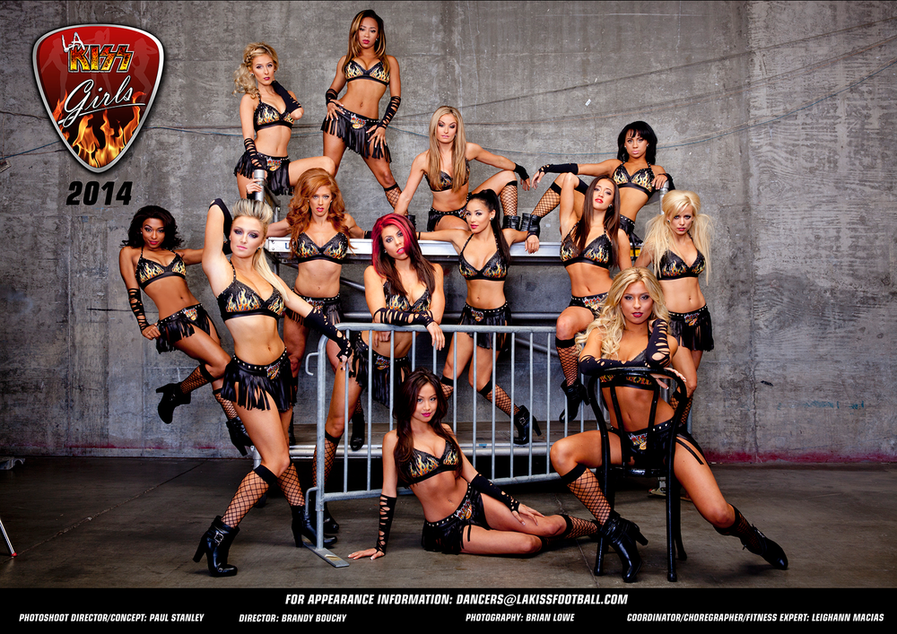 4. Lynhthy - LA KISS Girls (Poster).png