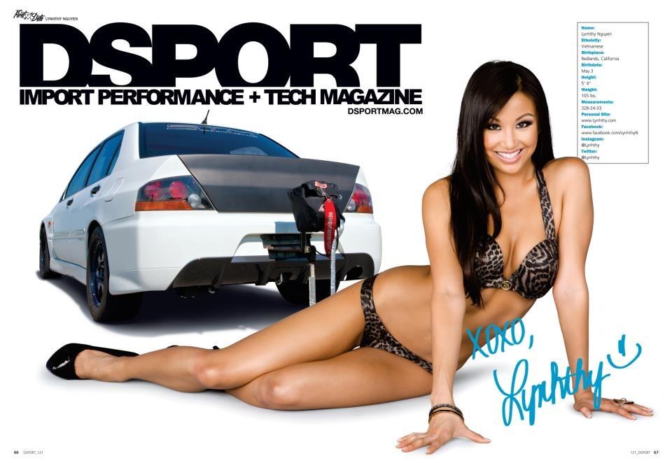 6. Lynhthy - DSPORT Magazine (Centerfold).JPG