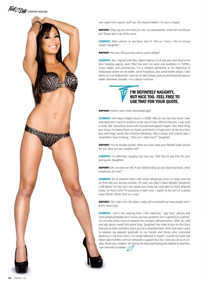 5. Lynhthy - DSPORT Magazine 4.JPG