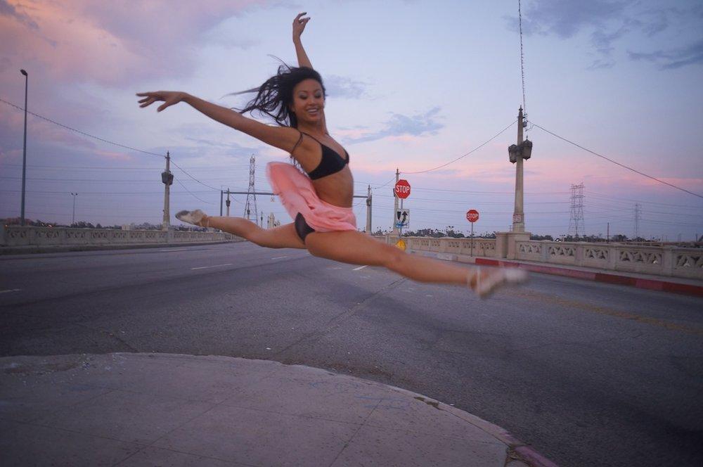 3. Lynhthy - Rey Trajano DTLA (Jump).jpg