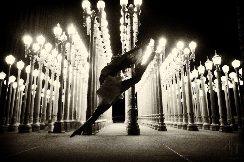 1. Lynhthy - Rey Trajano LACMA (Lights Jump) .jpg