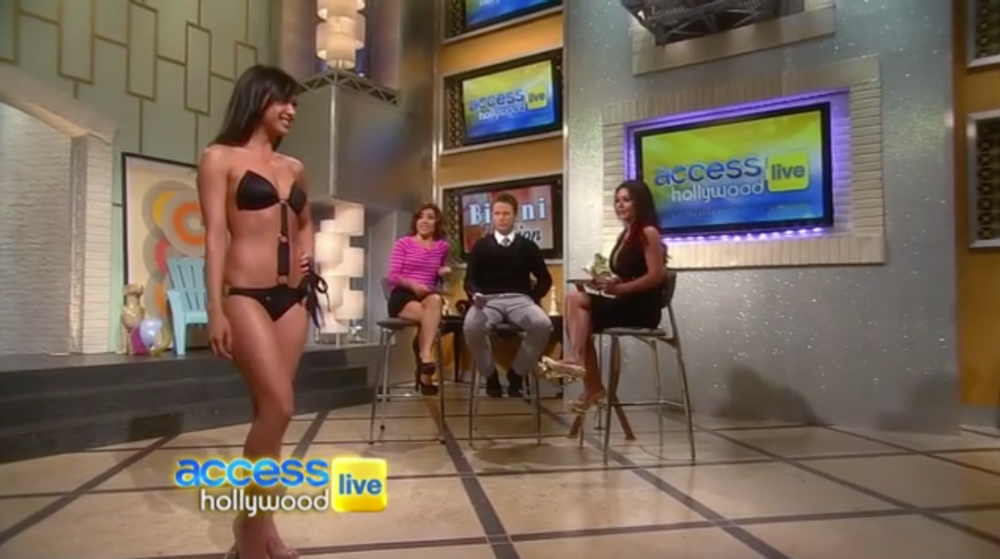 3. Lynhthy - Access Hollywood (JWoww's Perfect Tan Bikini).png