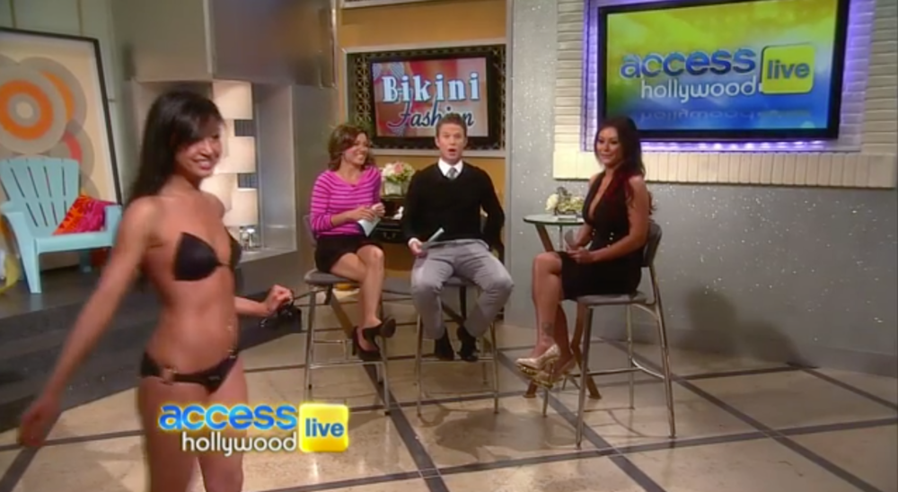 4. Lynhthy - Access Hollywood (JWoww's Perfect Tan Bikini).png