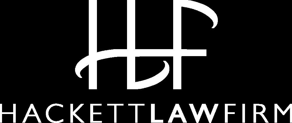 Mississippi divorce hackett law firm solutioingenieria Choice Image