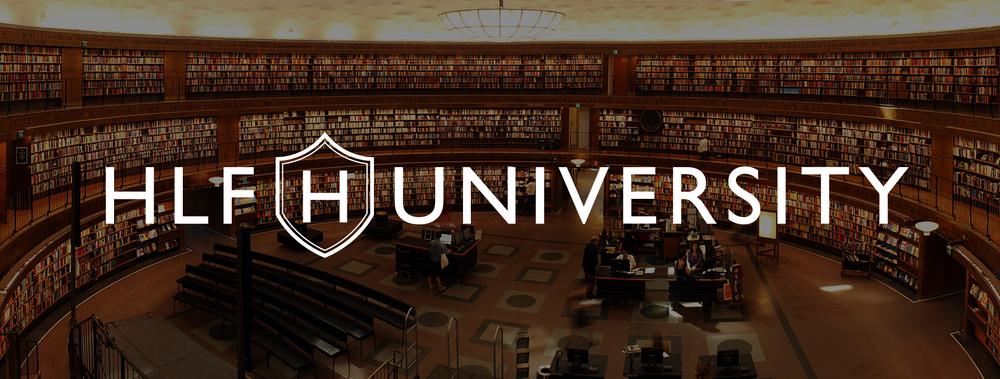 hlf_university_image01.png