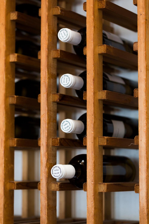 Wine racks.JPG
