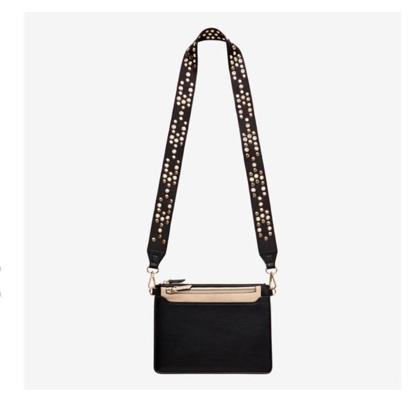 LESS Handbag - Seed Heritage