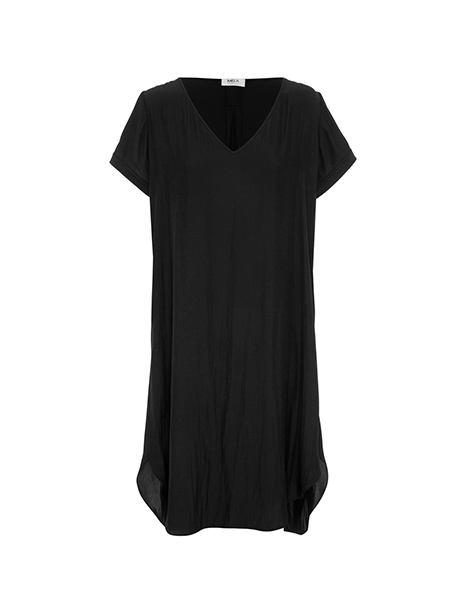 MELA PURDIE RETREAT DRESS  - $325classicspirit.com.au