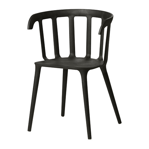 ikea-ps-chair-with-armrests-black__0154688_PE312833_S4.jpg