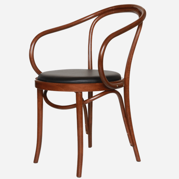 No.B9-Le-Corbusier-with-Walnut-finish-and-upholstered-seat.png