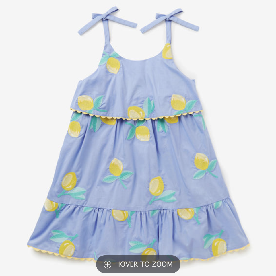 CR girls citrus dress.png