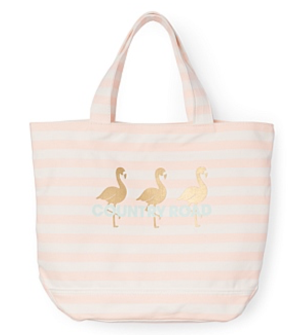 CR flamingo tote.png