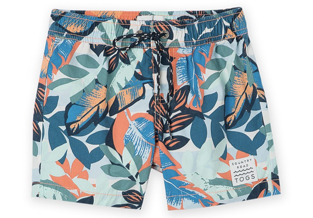 CR boys board shorts.png