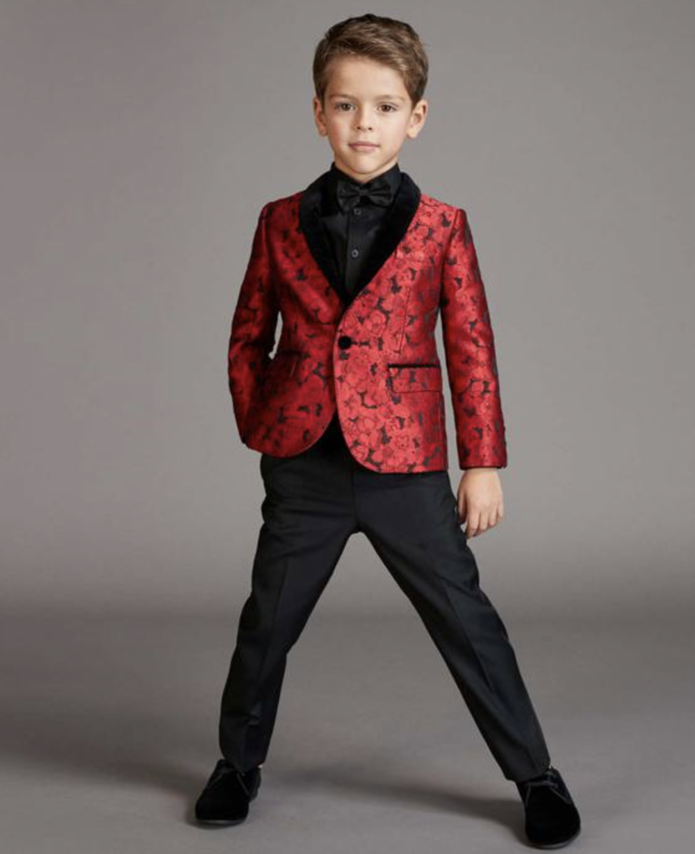 D & G brocade dinner jacket.png