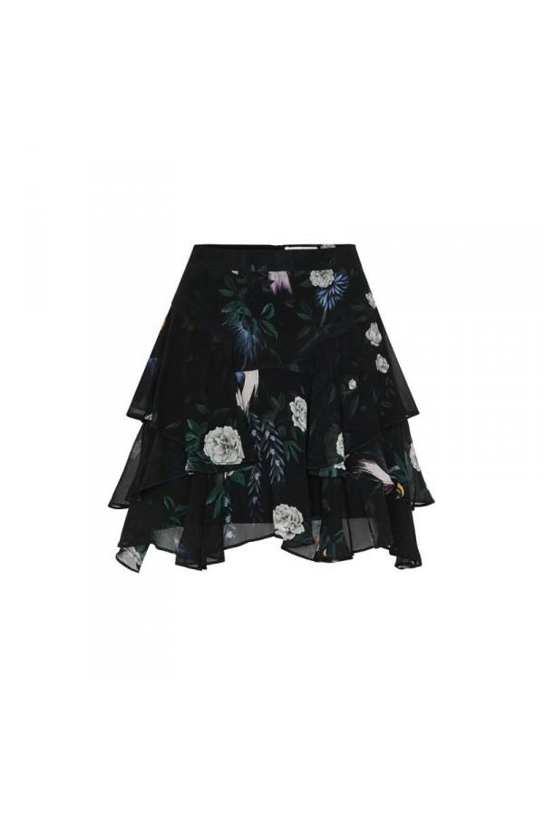 s27-arlen-mini-skirt-r1s-5304-albertina-print-17356-c_m-032_1.1517438081.jpg