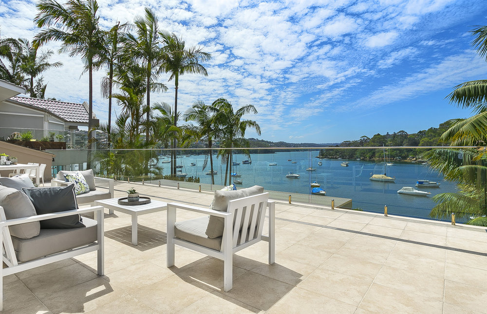 Imagine waking up to this every day? Your dream home awaits - for the right price!