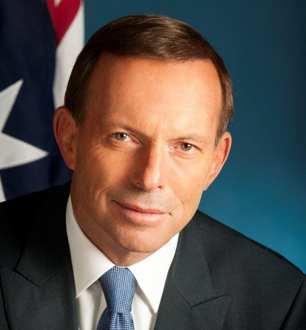 hon-tony-abbott-mhr-official-photo1.jpg