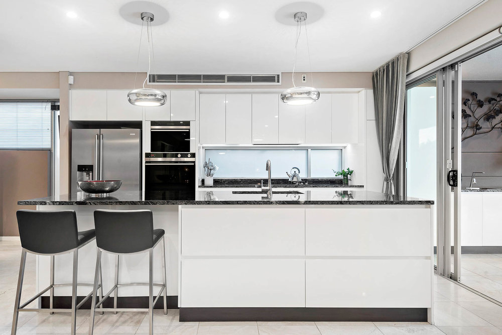 1.44-stanton-rd-mosman-kitchen-low.jpg