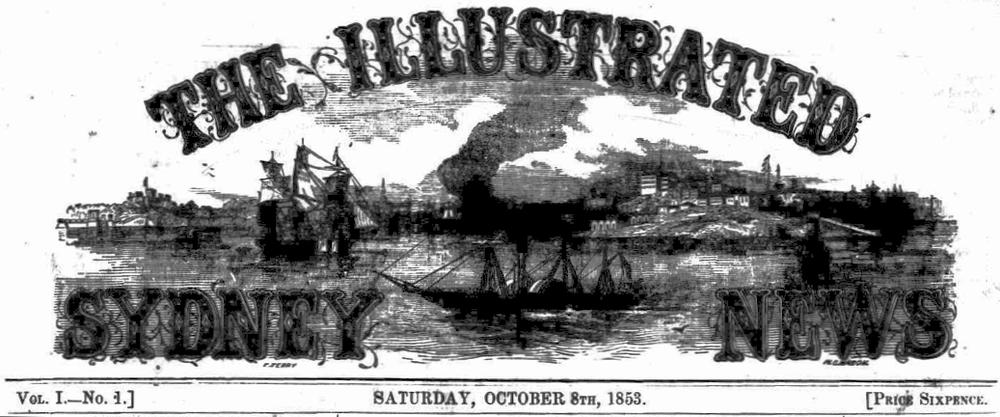 Illustrated_Sydney_News_banner