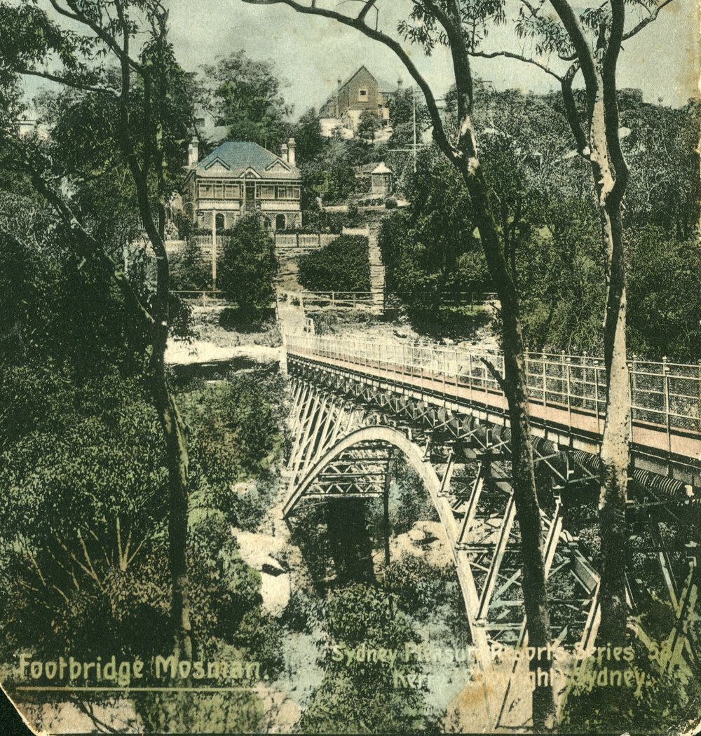 Sydney Pleasure Resort Series Postcard (1).jpg