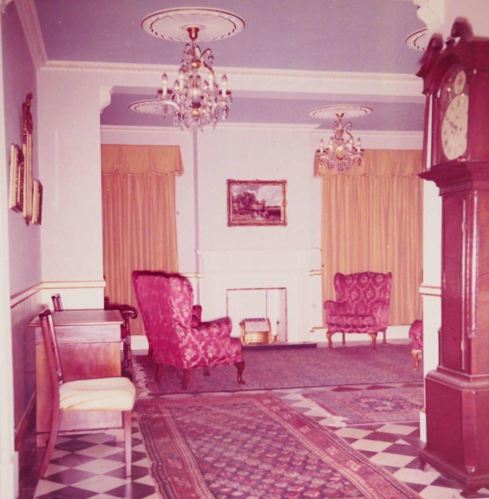 Chalwin Castle interior (1).jpg