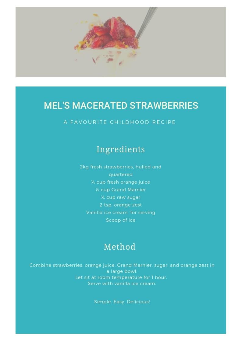 Blue Fruit and Vegetable Salad Recipe Card (1) copy 5.jpg