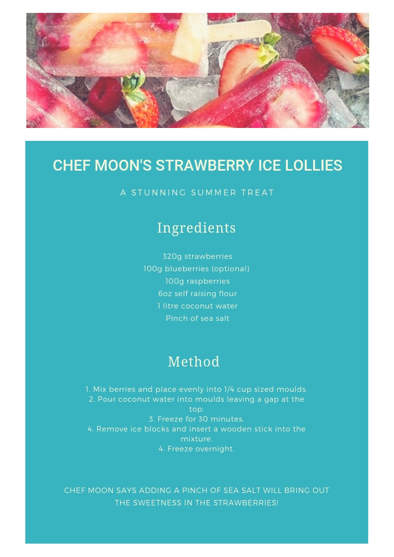 Blue Fruit and Vegetable Salad Recipe Card copy 4.jpg