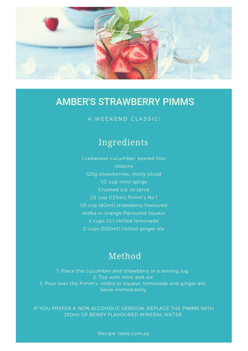 Blue Fruit and Vegetable Salad Recipe Card (1) copy.jpg